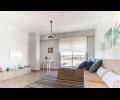 Продается квартира в жилом комплексе в городе Валенсия, Испания