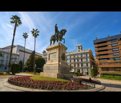 Недвижимость с арендатором и рентабельностью в городе Валенсия