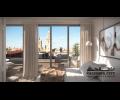 Продажа проекта шикарного отеля с рентабельностью в Валенсии