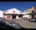 Участок земли в аренде у супермаркета в пригороде города Валенсия
