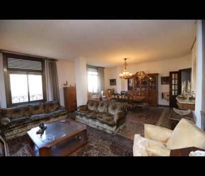 Эксклюзивное предложение: квартира в центре Валенсии, Испания