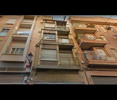 Продаётся жилое здание под хостел в Валенсии, Испания