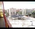 Продается большая квартира в Валенсии