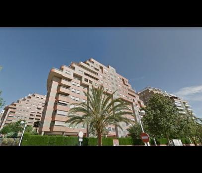 Продажа квартиры в элитном комплексе, пригород Валенсии