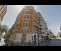 Квартира на площади Испании в центре Валенсии, Испания
