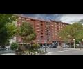 Продажа квартиры рядом с Городом искусств и наук в Валенсии