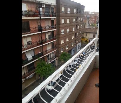 Аренда квартиры в районе Rascanya, Валенсия, Испания