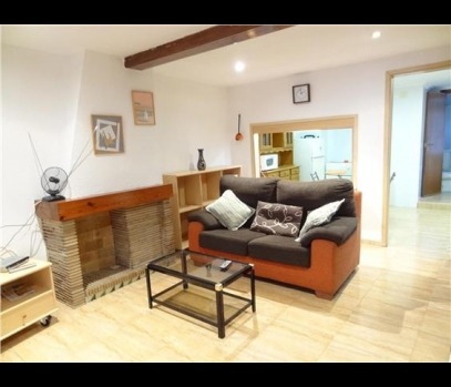 Продается квартира в центре Валенсии