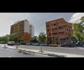 Участок земли под строительный проект в городе Валенсия