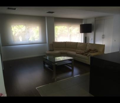 Квартира для продажи в районе Ruzafa в Валенсии, Испания