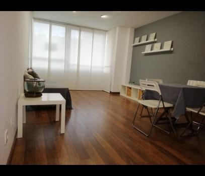 Квартира на продажу в районе Русафа в Валенсии, Испания
