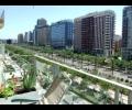 Продается квартира в элитном районе города Валенсия, Испания