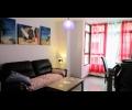 Продаётся уютная квартира с ремонтом рядом с пляжем в Валенсии