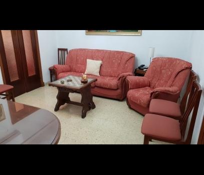 Продается квартира эконом-класса в районе Benicalap, Валенсия
