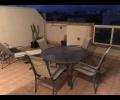 Продаётся дюплекс с двумя террасами рядом с центром Валенсии