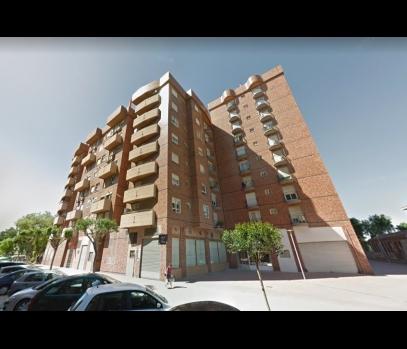 Эксклюзивный дюплекс в престижном спальном районе Валенсии