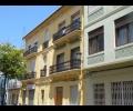 Продажа квартиры рядом с портом и пляжем в Валенсии