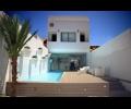 Сдается дом на первой линии пляжа в Валенсии