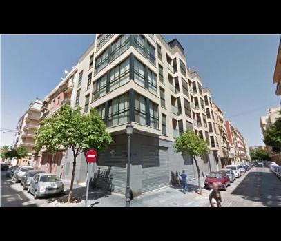 Продажа помещения в престижном районе Валенсии, Испания