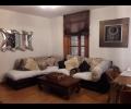 Квартира с ремонтом в новом доме в историческом центре Валенсии