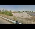 Участок земли в самом развивающемся районе Валенсии, Испания