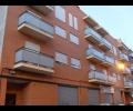 Новая квартира в пригороде Валенсии