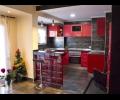 Аренда квартиры с ремонтом и мебелью рядом с центром Валенсии