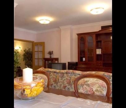 Продажа квартиры в историческом здании в Валенсии, Испания