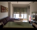 Аренда апартаментов в лучшем районе Валенсии, Испания