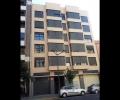 Продается квартира с двумя спальнями в Валенсии