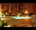 Продается элитная квартира в городе Валенсия