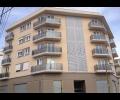 Продается новая квартира на окраине Валенсии