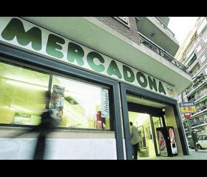 Рентабельное помещение для продажи в Валенсии