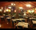 Продается действующий ресторан в городе Валенсия