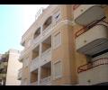 Рентабельное здание на окраине города Валенсии