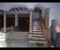 Продается здание в Валенсии для ведения гостиничного бизнеса