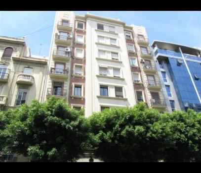 Сдается квартира в центре Валенсии