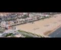 Продажа здания на первой линии пляжа в Валенсии, Испания