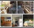 Квартира с двумя спальнями в элитной зоне города Валенсии, Испания