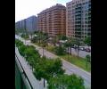 Продажа новой квартиры в элитном жилом районе Валенсии