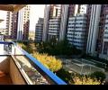 Продажа новой квартиры в городе Валенсия, Испания