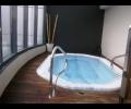 Элитные апартаменты в частной резиденции в Валенсии
