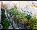 Продажа коммерческого помещения в городе Валенсия, Испания