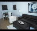 Продажа апартаментов в прибрежной зоне Валенсии, Испания