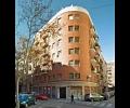 Недвижимость под реконструкцию в городе Валенсия,  Испания