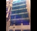 Продается здание для проведения восстановительных работ в центре города Валенсия