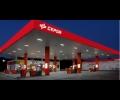 Продается автозаправочная станция в пригороде Валенсии, Испания