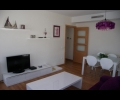 Квартира в аренду для туристов и гостей города Валенсия