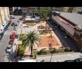 Аренда квартиры на короткий срок в Валенсии, Испания
