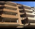 Продажа дома на последнем этапе строительства в городе Валенсия, Испания